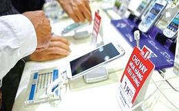 Bộ Công Thương: Khó khăn kéo dài vì dịch, người dân tìm đến vay tiêu dùng cần cân nhắc kỹ, không nên vay quá khả năng chi trả