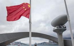 Kinh tế Trung Quốc đón tin xấu vì biến thể Delta