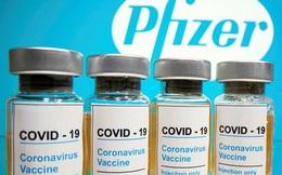 Cục Quản lý Dược nói gì về thông tin Công ty Donacoop mua 15 triệu liều vaccine phòng COVID-19 Pfizer?