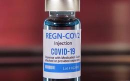 Thuốc trị Covid-19 mà Thaiholdings, Tập đoàn Xuân Thành xin nhập: Từng chữa khỏi cho cựu tổng thống Mỹ Donald Trump; được Nhật Bản, Ấn Độ và Bahrain phê chuẩn khẩn cấp