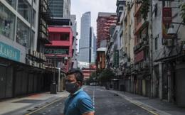 """Các tài sản ở Đông Nam Á """"đi từ xấu tới tệ"""" bởi sự bùng phát của biến thể Delta"""