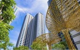 Vì sao giá căn hộ chung cư tăng trong dịch bệnh?