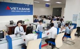 CTCP Rạng Đông thoái gần 11 triệu cổ phiếu VAB trong phiên giảm sàn, không còn là cổ đông lớn tại Ngân hàng Việt Á (VAB)