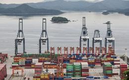 Các doanh nghiệp có tầm ảnh hưởng lớn nhất nước Mỹ kêu gọi chính quyền Tổng thống Biden nối lại đàm phán thương mại với Trung Quốc
