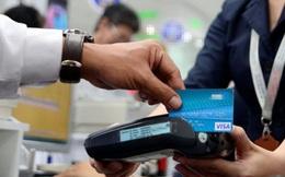 Đề xuất giảm 50% phí giao dịch thanh toán điện tử liên ngân hàng đến 30/6/2022
