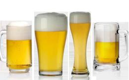 Ảnh hưởng của dịch bệnh, nhiều doanh nghiệp ngành bia rượu báo lãi quý 2/2021 giảm sút so với cùng kỳ