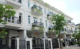 Chủ đầu tư dự án Phú Gia Compound khởi kiện UBND TP Đà Nẵng