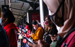 HSBC cho rằng Việt Nam, Philippines và Thái Lan chưa siết chính sách tiền tệ cho đến năm 2023