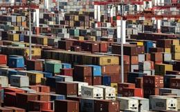 Động lực lớn nhất chững lại, kinh tế Trung Quốc gặp nhiều rủi ro