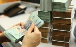 Quy định mới về phân loại nợ và trích lập dự phòng sẽ tác động thế nào tới các ngân hàng?