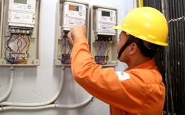 Nắng nóng gay gắt kéo dài, tiêu thụ điện miền Bắc tăng 25% so với cùng kỳ