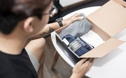 Định giá startup Coolmate bán áo thun, đồ lót online tăng vọt lên gần 150 tỷ đồng chỉ sau 2 năm khi liên tục hút vốn từ shark Bình và các quỹ