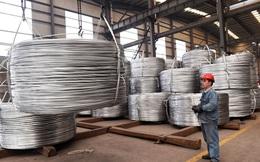 Kho dự trữ hàng hóa chiến lược của Trung Quốc có gì?