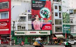 Fortune: Nhờ 'cơn sốt' tài chính số, kinh tế số Đông Nam Á chỉ mất 1 năm cán mốc tăng trưởng dự báo trong 5 năm