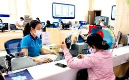 Đề xuất cho phép cơ cấu nợ với thẻ tín dụng của khách hàng bị ảnh hưởng bởi dịch Covid