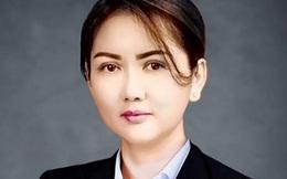 Novaland (NVL): Bà Nguyễn Thị Xuân Dung không còn giữ quyền giám đốc tài chính