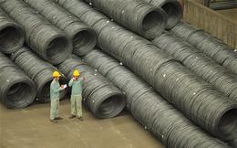 7 tháng Hoà Phát bán 4,9 triệu tấn thép, tăng 64% cùng kỳ năm trước