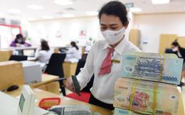 Các doanh nghiệp SME Hà Nội đề xuất NHNN chỉ đạo giảm 3-5%/năm lãi suất cho vay