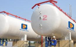 Gas Petrolimex (PGC) lãi ròng 6 tháng tăng 51% so với cùng kỳ lên hơn 81 tỷ đồng, hoàn thành 68% kế hoạch lợi nhuận năm