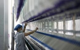 Khó khăn bủa vây kinh tế Trung Quốc: Lạm phát tăng, biến chủng Delta đe dọa cỗ máy xuất khẩu