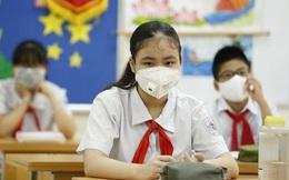Không để có học sinh, sinh viên thiếu ăn, thiếu mặc do dịch bệnh COVID-19