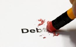 Maserco (MAC) quyết định xóa nợ gần 15 tỷ đồng, tiếp tục trích lập dự phòng nợ khó đòi thêm gần 11 tỷ đồng