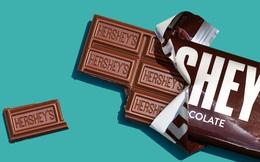 Chuyện đời ông chủ hãng chocolate nổi tiếng Hershey: Không học hành, liên tiếp khởi nghiệp thất bại, bị vợ đưa đi khám thần kinh nhưng vẫn xây dựng nên đế chế tỷ USD