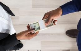 BCG Land cam kết bảo lãnh vô điều kiện cho lô trái phiếu 3.000 tỷ đồng của Helios