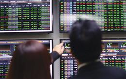 Khối ngoại bán ròng kỷ lục hơn 46 nghìn tỷ đồng qua kênh khớp lệnh trong 8 tháng đầu năm 2021