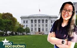 Nữ sinh Khánh Hòa săn học bổng trường Mỹ top đầu, trở thành nghiên cứu sinh Harvard nhờ chơi... Rubik: Tiết lộ bí quyết chinh phục 5 ngoại ngữ