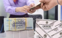 Chuyển công an nếu phát hiện hành vi lừa đảo trong phát hành trái phiếu doanh nghiệp