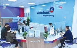 Trước kỳ nghỉ lễ dài ngày, nhà đầu tư nước ngoài gom mua ròng gần 6,8 triệu cổ phiếu CTG của VietinBank