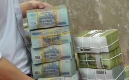 Bộ Tài chính liên tiếp cảnh báo đầu tư trái phiếu doanh nghiệp
