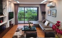 Người sắp mua chung cư nhất định phải biết: Căn hộ chưa vào ở nhưng chủ nhà vẫn phải đóng phí dịch vụ hàng tháng