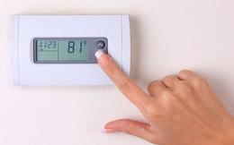 8 sai lầm khi tiết kiệm điện, thậm chí còn khiến bạn tốn nhiều tiền điện hơn