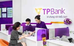 Liên tục đổi mới và sáng tạo, TPBank nhận giải thưởng ứng dụng ngân hàng số xuất sắc nhất