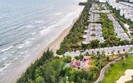 Nhìn lại 3 lần trầm lắng của thị trường địa ốc: Đâu là nguyên nhân khiến giá bất động sản rớt mạnh?