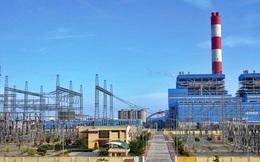 Nếu dự án đường dây 500 kV Vân Phong - Vĩnh Tân chậm tiến độ, mỗi ngày Việt Nam phải bồi thường 1 triệu USD