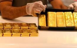 Vì sao vàng luôn là tài sản rất được ưa chuộng suốt nhiều thập kỷ?