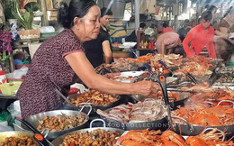 TP HCM: Huyện Cần Giờ sẽ mở tour du lịch vào ngày 30-9
