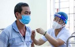 Tiền Giang đề nghị mượn TPHCM 500.000 liều vắc xin Sinopharm