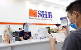 Ngân hàng dự kiến thêm điều kiện và quy trình thẩm định khi cho vay