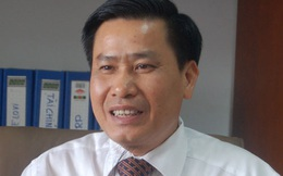 Nắm giữ gần nghìn tỷ đồng cổ phiếu TCM & LCG, ông Nguyễn Văn Nghĩa tiếp tục đầu tư lớn vào TIG