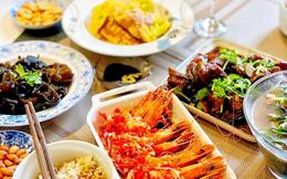 """Những thói quen nấu ăn tại nhà """"độc khủng khiếp"""" mà các bà nội trợ Việt cần bỏ trước khi ung thư tìm đến"""