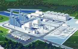 Gỡ vướng cho dự án 4 tỉ USD ở Bạc Liêu