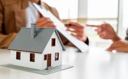 Tập đoàn Tiến Bộ (TTB) lên kế hoạch mua cổ phần các công ty sở hữu các dự án Bất động sản
