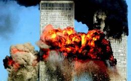 WSJ: Phố Wall đang đối mặt với những mối đe dọa khủng bố có thể tồi tệ hơn vụ 11/9