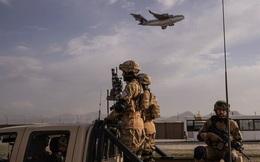 """Để thoát khỏi """"cuộc chiến vĩnh cửu"""", Mỹ đã """"nhờ vả"""" nước giàu nhất Trung Đông như thế nào?"""
