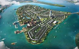 Hưng Thịnh cùng đối tác phát triển dự án hơn 200 ha ở Đồng Nai