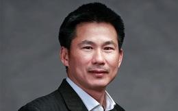 VinaCapital Ventures đầu tư vào công ty công nghệ bảo hiểm GlobalCare